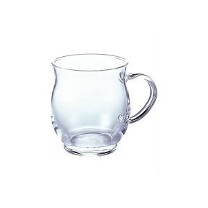 HARIO(ハリオ) 香りマグカップ HKM-1T n-kitchen