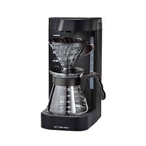 HARIO コーヒーメーカー V60 珈琲王2 EVCM2-5TB ハリオ|n-kitchen