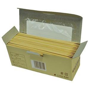 業務用 竹串2.5mm 15cm 約450本 まるき|n-kitchen