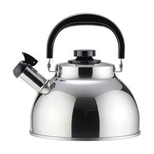 マクティー 笛吹きケトル 2.5L SJ1023 n-kitchen