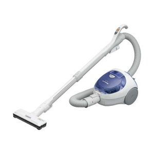 Panasonic(パナソニック) 掃除機 サイクロン式 MC-SV130J|n-kitchen