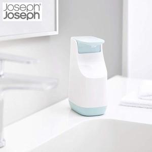 ジョセフジョセフ(JosephJoseph) スリムソープディスペンサー 詰替えボトル 70503 n-kitchen