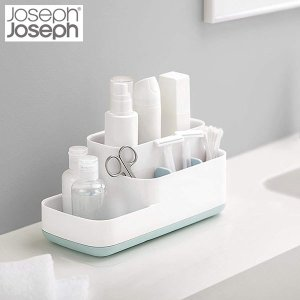 ジョセフジョセフ(JosephJoseph) イージーストア エクストラ 歯ブラシ立て 歯ブラシスタンド 70504 n-kitchen