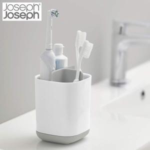 ジョセフジョセフ Joseph Joseph イージーストア グレー スモール 70509 n-kitchen