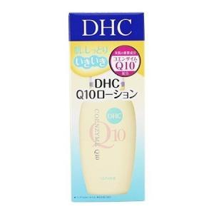 DHC・Q10ローション (SS) 60mL|n-kitchen