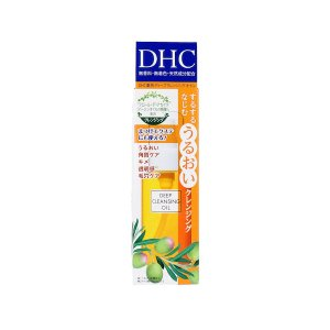 DHC 薬用ディープクレンジングオイル (SS) 70mL|n-kitchen