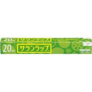 サランラップ 30cmX20m 旭化成|n-kitchen