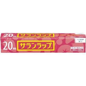 サランラップ 22cm×20m 旭化成|n-kitchen