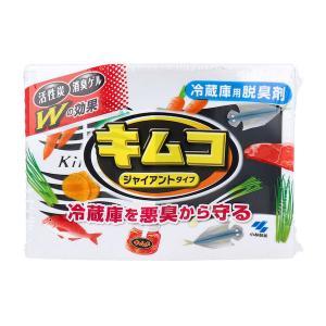 小林製薬 キムコジャイアント 冷蔵庫用 162g|n-kitchen