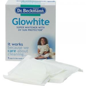 ドクターベックマン ランドリーグローホワイト 蛍光増白剤 E.OCT (イー・オクト) Dr.Beckmann|n-kitchen