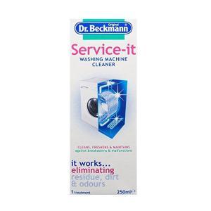 ドクターベックマン サービスイット 250ml Dr.Beckmann|n-kitchen