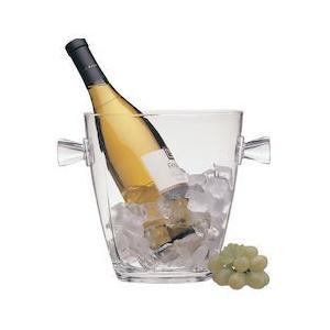 プロダイン ワインバケット ラウンド/スクエアAB-10 LPL2101|n-kitchen