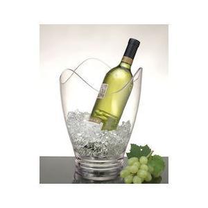 プロダイン ワインバケット サルサAB-21 LPL2201|n-kitchen