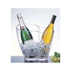 プロダイン 2ボトルチラー ヴィノ・デュオAB-22 LPL2401|n-kitchen