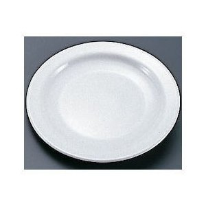 アルコロック・ホテリエール 58621 パン皿φ155mm RHT56 n-kitchen