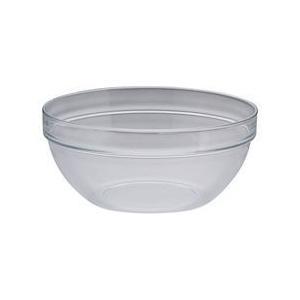 アンピラブル スタックボール 29cm10029(80009) n-kitchen