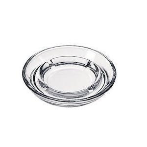 リビー セーフティー灰皿 No.5164 RLBIS01|n-kitchen