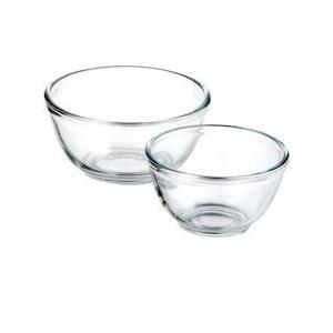 リビー ガラスミキシングボウル No.4800S PLB5201 n-kitchen