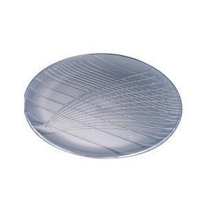 カーライル フェスティバル ラウンドトレー6416 PTL39416|n-kitchen