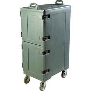 カーライル ダブルエンドローダー PC600N n-kitchen