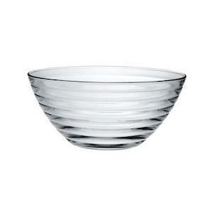 ビバ ボール 29cm2750C 10179 RBB0507 n-kitchen