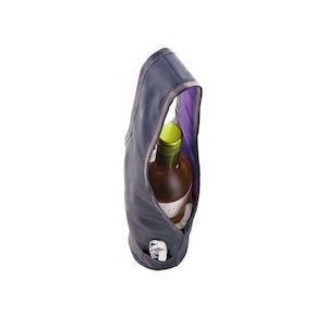 バキュバン ボトルバッグ 3620360 PBK1401|n-kitchen