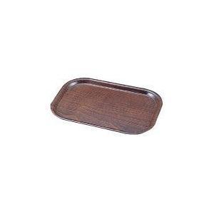 キャンブロ ウッドトレー 長方形 60シリーズPH556030|n-kitchen