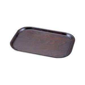キャンブロ ウッドトレー 長方形 60シリーズPH556056|n-kitchen