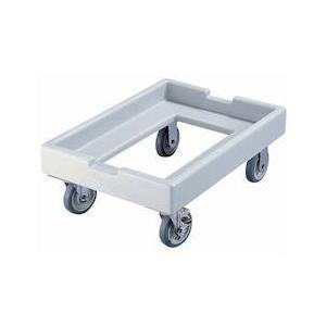 キャンブロ ピザ生地ボックス用ドーリー CD1826PDB|n-kitchen
