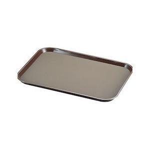 キャンブロ 角型ポリトレッドトレー PT1418 ENV10418|n-kitchen