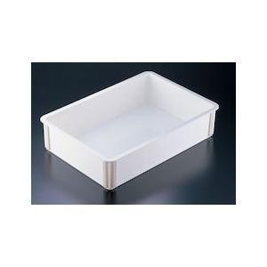 キャンブロ ピザ生地ボックス DB18266CW ABTD502|n-kitchen