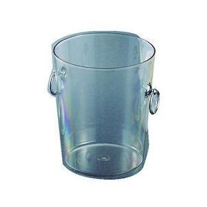 キャンブロポリカーボネイトワインクーラー WC100CW PWI33|n-kitchen