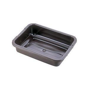 キャンブロ バスボックス 15インチ 1520CBP ABS03002|n-kitchen