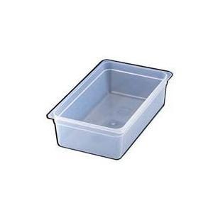 キャンブロ 半透明フードパン 16PP AHC5116|n-kitchen