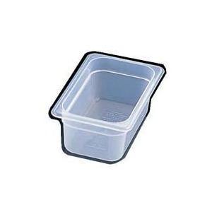 キャンブロ 半透明フードパン 44PP AHC5144|n-kitchen