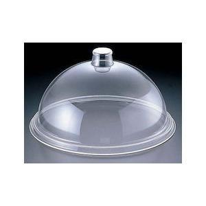 カル・ミル グルメカバー 311-18 WGL0806|n-kitchen