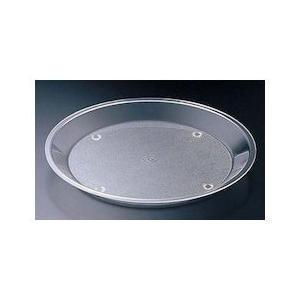 カル・ミル シャロートレー クリアー 315-15C WSY1405|n-kitchen