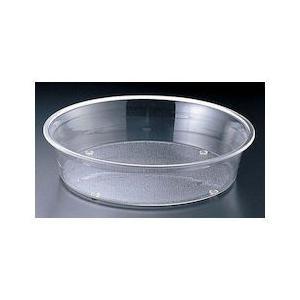 カル・ミル ディープトレー クリアー 316-12C WDI0503|n-kitchen