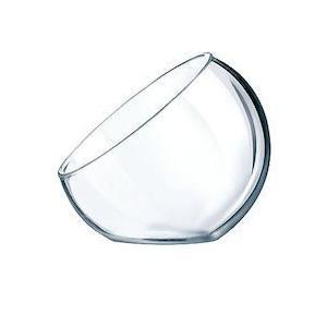 ヴァーサタイル デザートグラス 12ヶ入 H466840cc n-kitchen