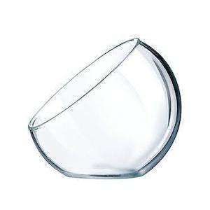 ヴァーサタイル デザートグラス(6ヶ入) H3951120cc n-kitchen