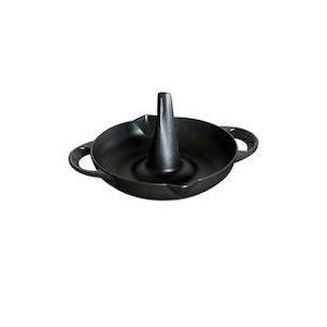 ストウブ ロースター 120002324cm RST8202|n-kitchen