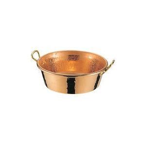 モービル 銅 ジャムボール 2193.36φ360mm WBC09041|n-kitchen