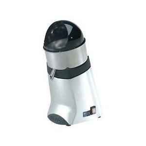 サントス シトラスジューサー N52 FST1401|n-kitchen