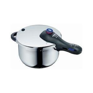 WMF パーフェクトプラス圧力鍋 4.5LW793126040|n-kitchen