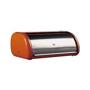 ウエスコ キッチン収納ケース オレンジ BKTH603|n-kitchen