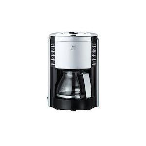 メリタコーヒーメーカー ルックデラックス MKM-9110|n-kitchen