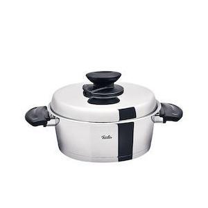 コロナル キャセロール 10-12020cm AKY6101|n-kitchen