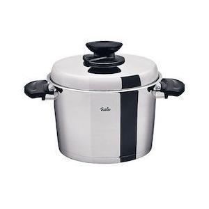 コロナル シチューポット 10-11024cm ASTM001|n-kitchen