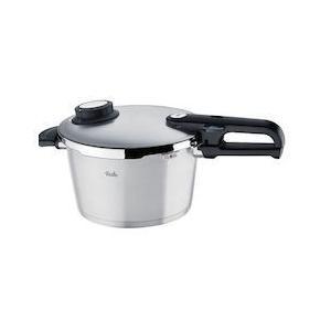 プレミアム圧力鍋 2.5L 622-102-02-073 AAT5401|n-kitchen