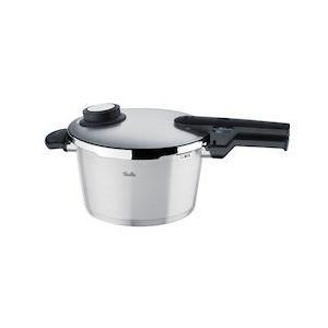 フィスラー コンフォート圧力鍋 2.5L AAT5501|n-kitchen